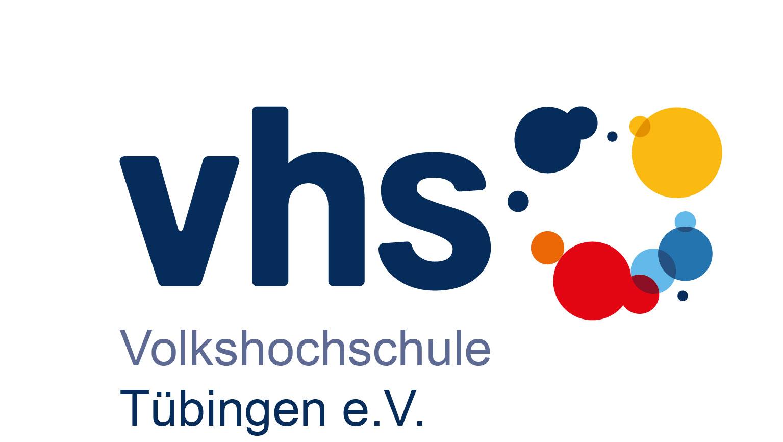 vhs Tübingen