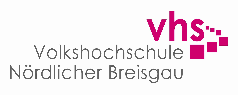 vhs Breisgau