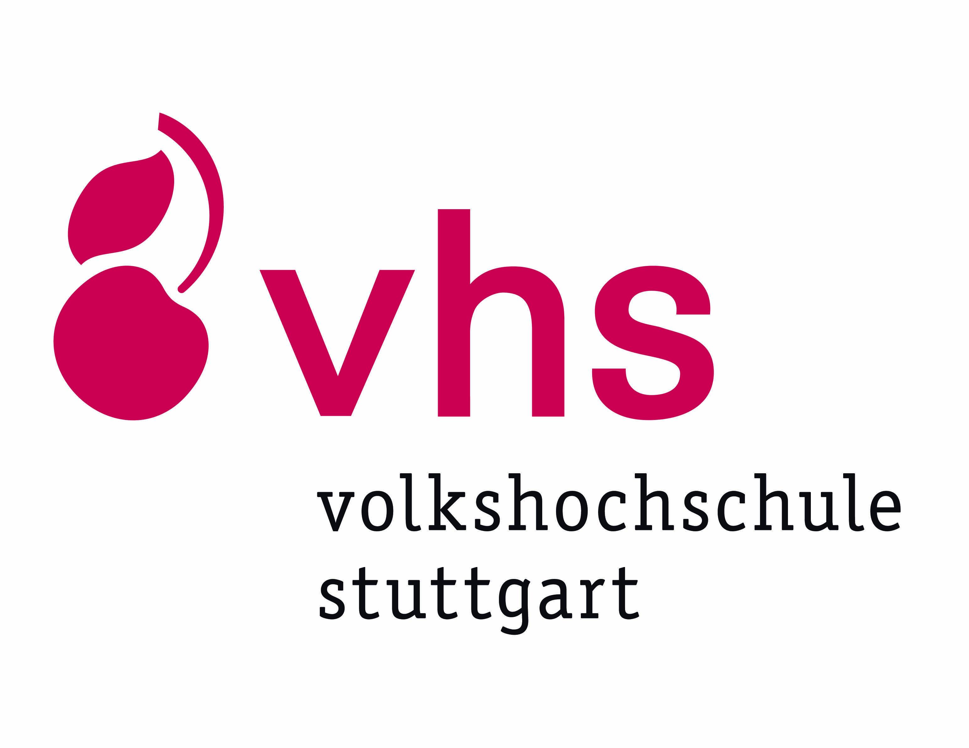 vhs Stuttgart