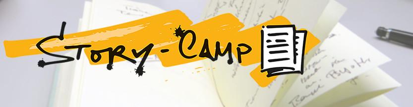 STORY-CAMP