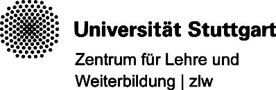 Uni Stuttgart - zlw